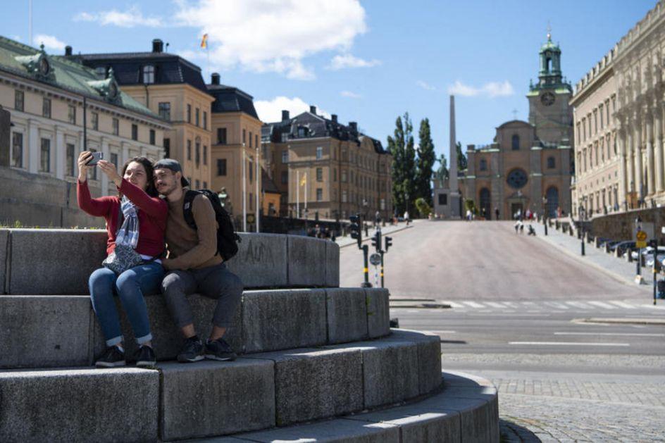 ŠVEĐANI BI U NAREDNIH 45 GODINA MOGLI DA BUDU MANJINA U SVOJOJ ZEMLJI: Finski istraživač otkriva šta se sve promenilo