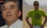 ŠVERC 800 KG KOKAINA: Određen im pritvor do 30 dana, sin se branio ćutanjem, otac izneo odbranu