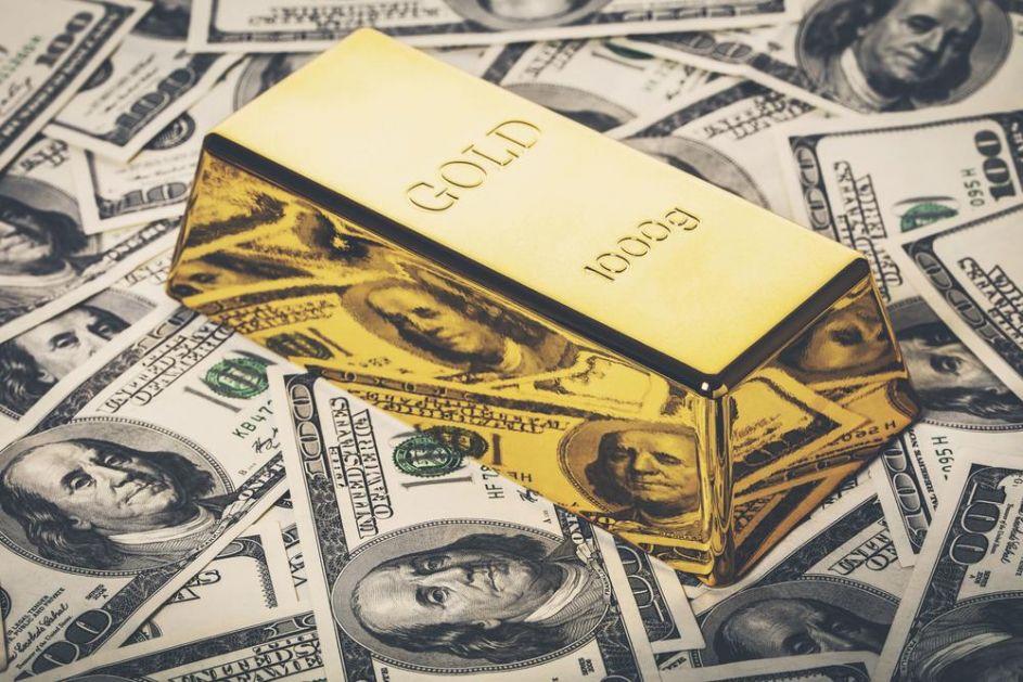 SVET U NAJVEĆOJ KRIZI, ALI NJIMA NIŠTA NE FALI: 26 ljudi bogatije od polovine sveta!