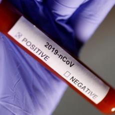 SVETSKA ZDRAVSTVENA ORGANIZACIJA: Ljudi većinski smatraju da su vakcine opasne, ali ne shvataju koliko greše