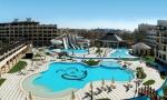 SVETSKI POZNAT LANAC HOTELA U HURGADI: Savršen izbor za ljubitelje akva parka i sportova na vodi
