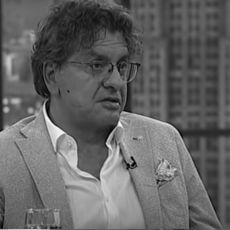 SVETSKI PRIZNATI STRUČNJAK, POČASNI KONZUL, FAKULTETSKI PROFESOR: Ko je bio dr Miodrag Colić?
