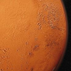 SVETU PRETI OPASNOST OD VIRUSA SA MARSA? Prema najnovijoj odluci, astronauti će morati u KARANTIN