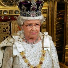 SVI PRIČAJU O TOME: Kraljica Elizabeta nakon smrti Filipa odlučila se za ovaj potez, članovi porodice su odmah aminovali