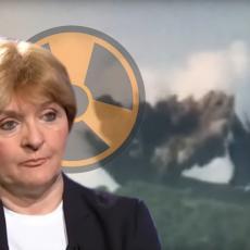 SVI SU DOBILI RAK! Ovo je UKLETO SRPSKO BRDO na koje je NATO bacio TONE URANIJUMA (FOTO/VIDEO)