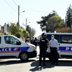SVIREPI ZLOČIN NIJE PROŠAO NEKAŽNJENO: Policija uhapsila ubicu pripadnika ministarstva unutrašnjih poslova