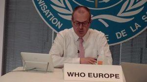 SZO: Evropa ne sme da smanji izdatke za zdravstvo zbog ekonomske krize