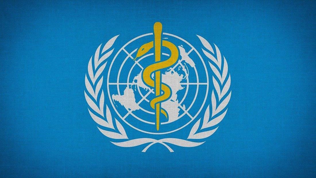 SZO: Na Balkanu ozbiljno, dodatna doza vakcine moguća