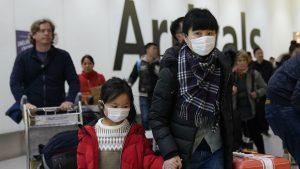 SZO: Nema potrebe za međunarodnom uzbunom zbog koronavirusa