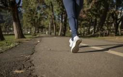 SZO: Odraslima treba 150 minuta intenzivne fizičke aktivnosti nedeljno, posebno u eri koronavirusa