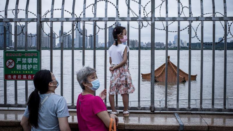 Broj zaraženih u svetu premašio 13 miliona, SZO upozorava da nema povratka u normalu