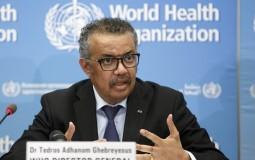 SZO: Pandemija prekinula lečenje dijabetičara i hipertenzičara