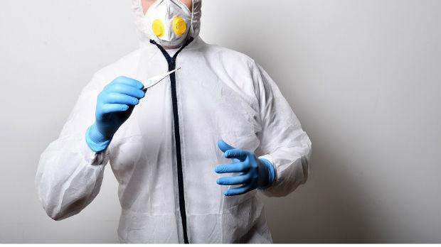 SZO: Koronavirus globalno nije van kontrole