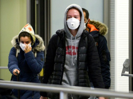 SZO: Srbija u vrhu po broju obolelih na 100.000 ljudi