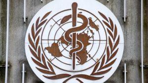 SZO: Usporava novi broj slučajeva korona virusa u Evropi