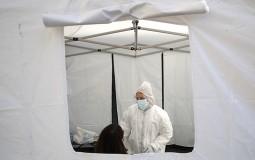 SZO: Usporava novi broj slučajeva koronavirusa u Evropi