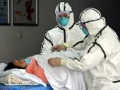 SZO podigla nivo opasnosti od koronavirusa na veoma visok