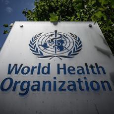SZO pozdravlja pojavu ruske vakcine: Svaka bezbedna i efikasna vakcina - opšta dobrobit