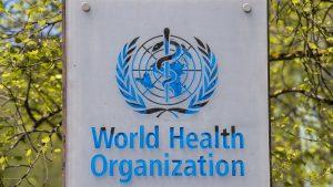 SZO suspendovala testiranje leka za hidroksiklorokina kod pacijenata sa Covid 19
