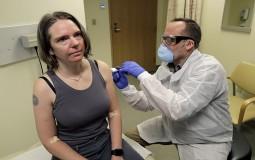 SZO traži rigoroznu proceduru za odobrenje vakcine