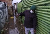 SZO upozorava: Virus se ubrzano širi Afrikom