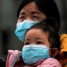 SZO upozorila: Sve više mladih ima ozbiljne simtome korona virusa