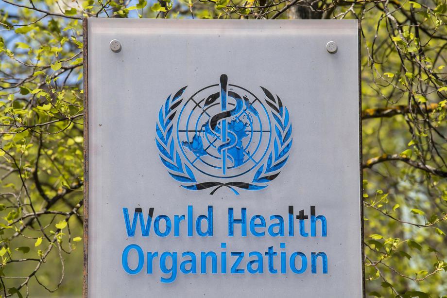 SZO zabrinuta zbog podela širom sveta koje koronavirus stvara