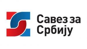 """SZS: Podrška za """"apel 140"""" za promenu uređivačke politike RTS-a"""