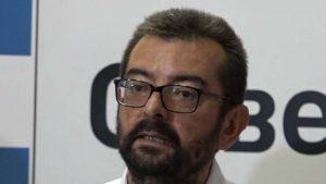 SZS: Ustavni sud je mesni odbor SNS, stavio se na stranu rušitelja ustavnog poretka
