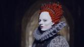 Sa 16 je postala kraljica, sa 18 udovica: Novi film o životu Marije Stjuart