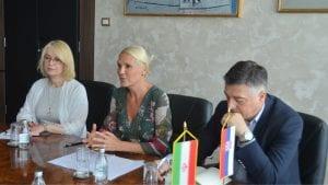 Sa Iranom o Kosovu i Interpolu
