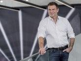Sa čela Mercedes-AMG na Ostrvo: Aston Martin i zvanično predstavio novog šefa