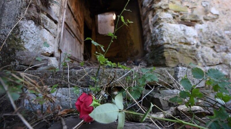 Sa komemoracije žrtvama Oluje: Protiv produženja rata politikama sjećanja
