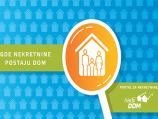 Sa portalom Nadjidom.com najlakše do željene nekretnine u Nišu