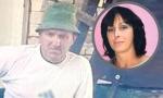 Sa sedam hitaca usmrtio bivšu suprugu, sporili se oko podele imovine: Priznao ubistvo Violete, određen mu pritvor do 30 dana