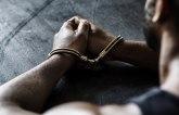 Šabac: Muž platio 5.000 evra za ubistvo supruge