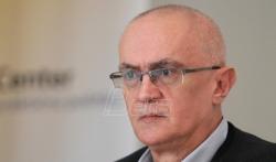Šabić: Odluke Evropskog suda za ljudska prava su za Srbiju ustavno obavezujuće