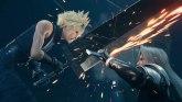 Sada je pravo vreme da kupite Final Fantasy VII Remake