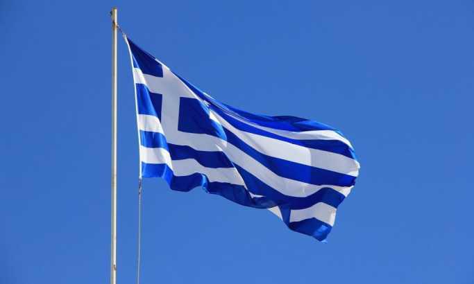 Sada je red na Grčku da kaže da