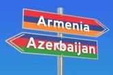 Sagovornici iz Jermenije i Azerbejdžana za rešenje problema pregovorima