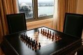 Šahovski turnir slepih i slabovidih šahista Srbije u Smederevu