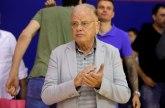 Sahrana Dušana Ivkovića u utorak, 21. septembra