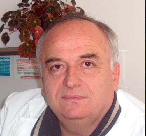 Sahrana dr Svetislava Mišića u utorak 7. jula na Bunuševačkom groblju