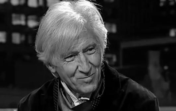 Sahranjen Ljubiša Samardžić: Dirljiv oproštaj i emotivna pesma na kremaciji legendarnog glumca