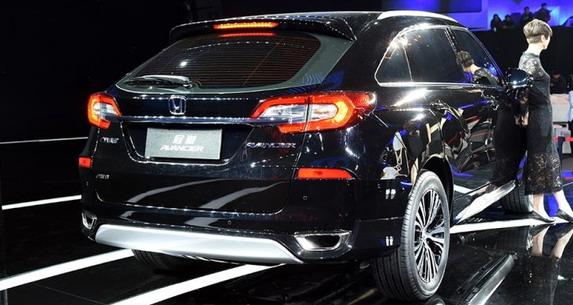 Sajam automobila u Pekingu odložen za kraj septembra