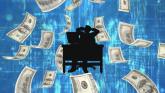 Sajber-kriminal i ucene: Treba li zabraniti isplatu otkupa hakerima