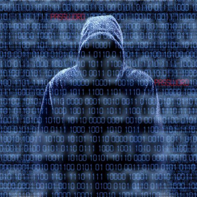 Sajberkriminal u SAD: Optužnica protiv dvojice Rusa