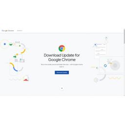 Sajber-kriminalci šire opasni backdoor kao lažno ažuriranje za Google Chrome