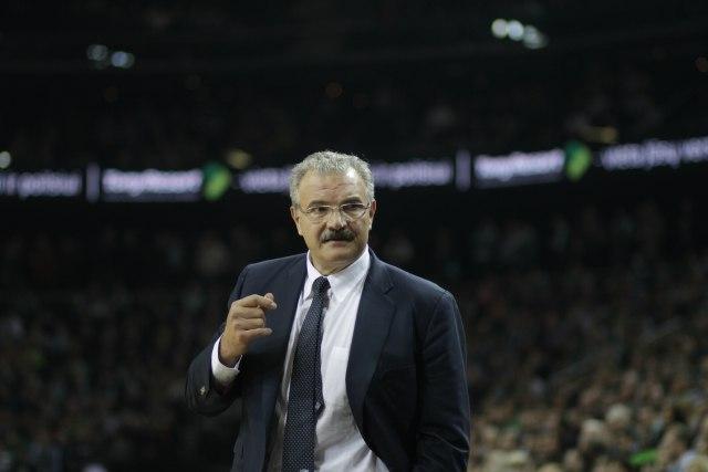 Saketi skratio spisak putnika za Mundobasket