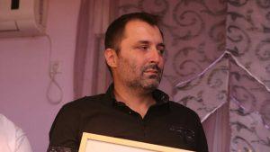 Sakupljeno više od 30.000 potpisa za osobađanje Aleksandra Obradovića